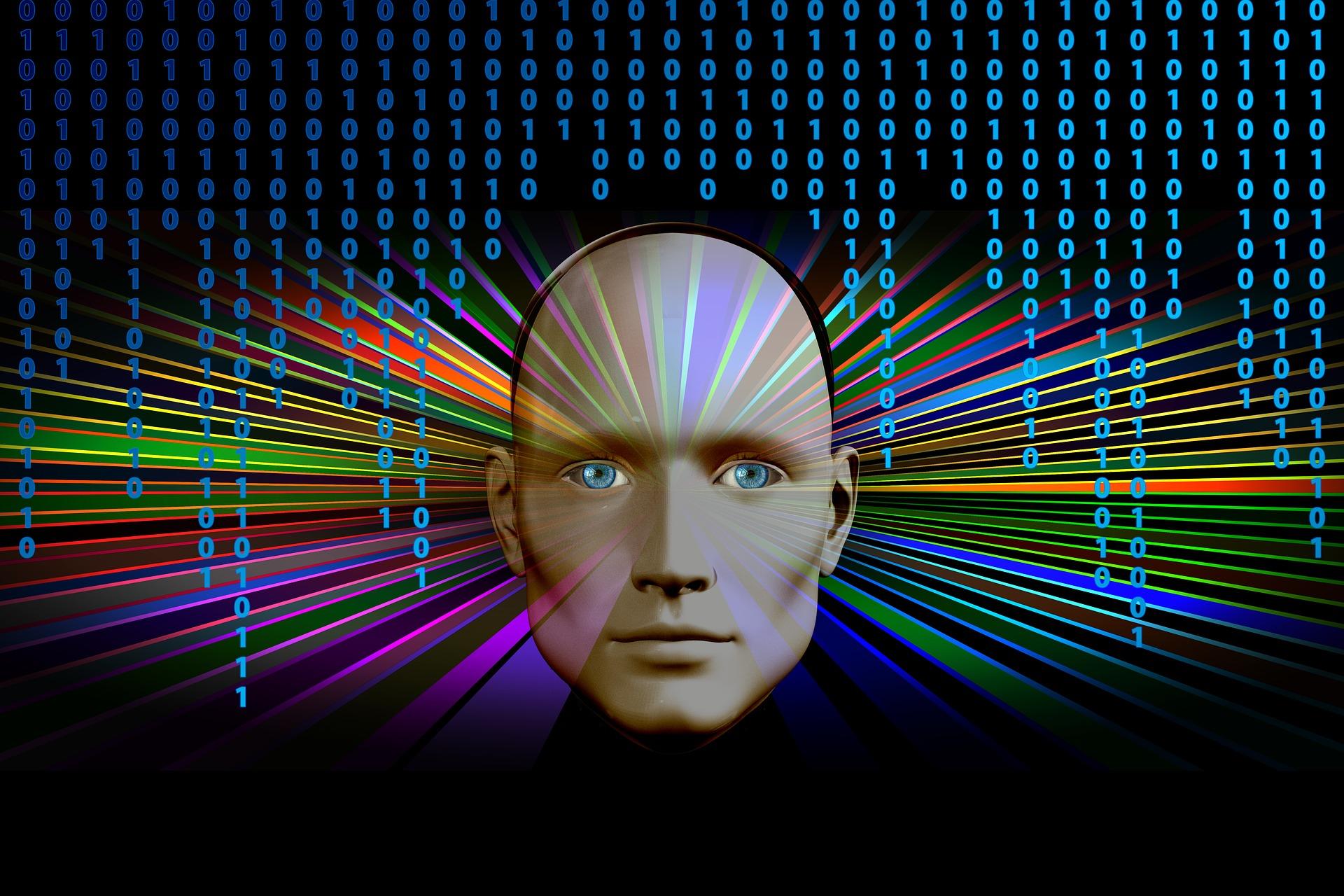 Kunstig Intelligens